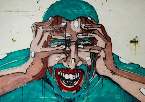 Trauma & Mental Health – Podcast